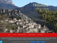trigance.fr