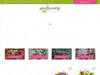 entrefleuristes.com