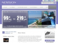 newvision.fr