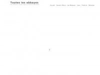 toutes-les-abbayes.com