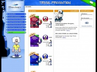 trivial-prevention.fr