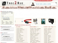 troc2rue.fr