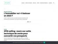 prospea.com