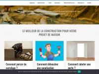 leblog-construction.com