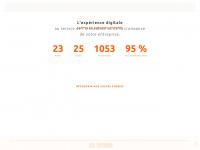 francecom.com