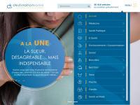 destinationsante.com