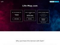 life-map.com