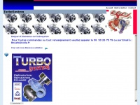 Turbosystem.fr