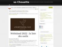 sochouette.com