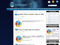 tutolight.fr