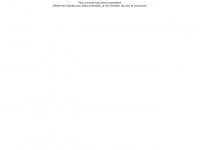 tvdiscount.fr