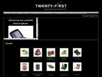 twentyfirst.fr
