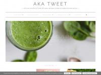 tweet.fr