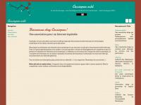 Cassiopea.org