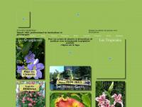 jardinquebecois.com