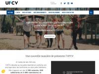 ufcv.fr