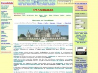 francebalade.com