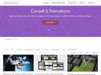 idnetinfo.net
