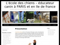 educateur-canin-paris.com