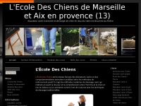 educateur-canin-marseille.com