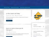 ulcgtroissy.fr