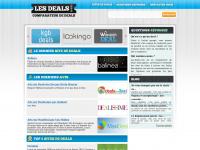 Les-deals.com