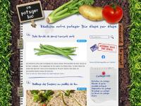 un-potager-bio.fr