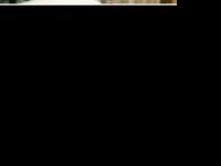 cabinet-recrutement.fr