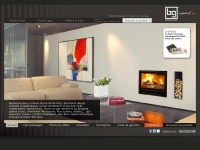 bgfires.com