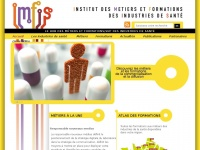 imfis.fr