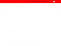 reseau92.com