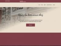 unrdefamille.fr