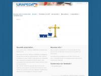 urapeda-bretagne.fr