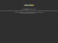 urbanbeat.fr