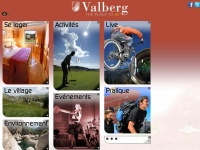 valberg.com