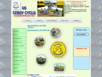 us-cergy-cyclo.fr
