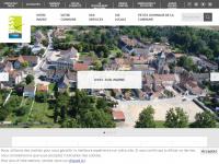 ussy-sur-marne.fr