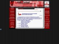usslfootball.fr