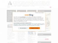 Caricaturesetcaricature.com