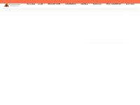 v3f.fr Thumbnail