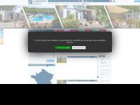 vacances-lagrange.com