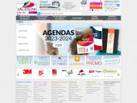 valdeure.fr