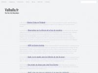 valhalla.fr
