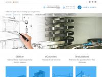 validex.fr