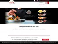 valia.fr