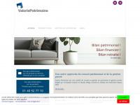 valorispatrimoine.fr