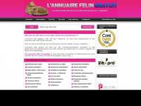 annuaire-felin.com