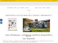 vans-bockmann.fr