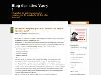 vasyblog.fr