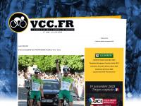 vcc.fr